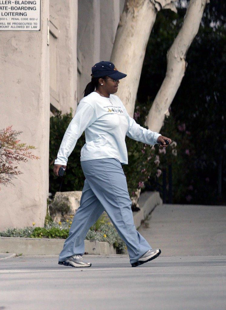 Janet Jackson Fat : janet, jackson, JuiicyScoop:, Janet, Jackson, GREAT, Sex..