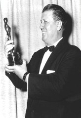 Image result for george stevens a place in the sun