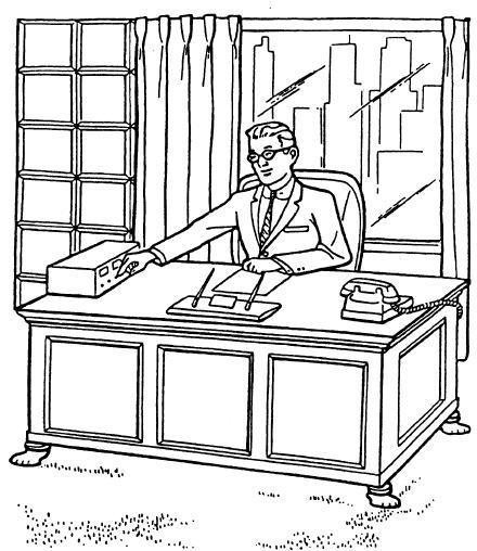 A Life After Law School: A Coloring Book for Lawyers
