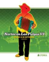 Nortec en Las Pulgas