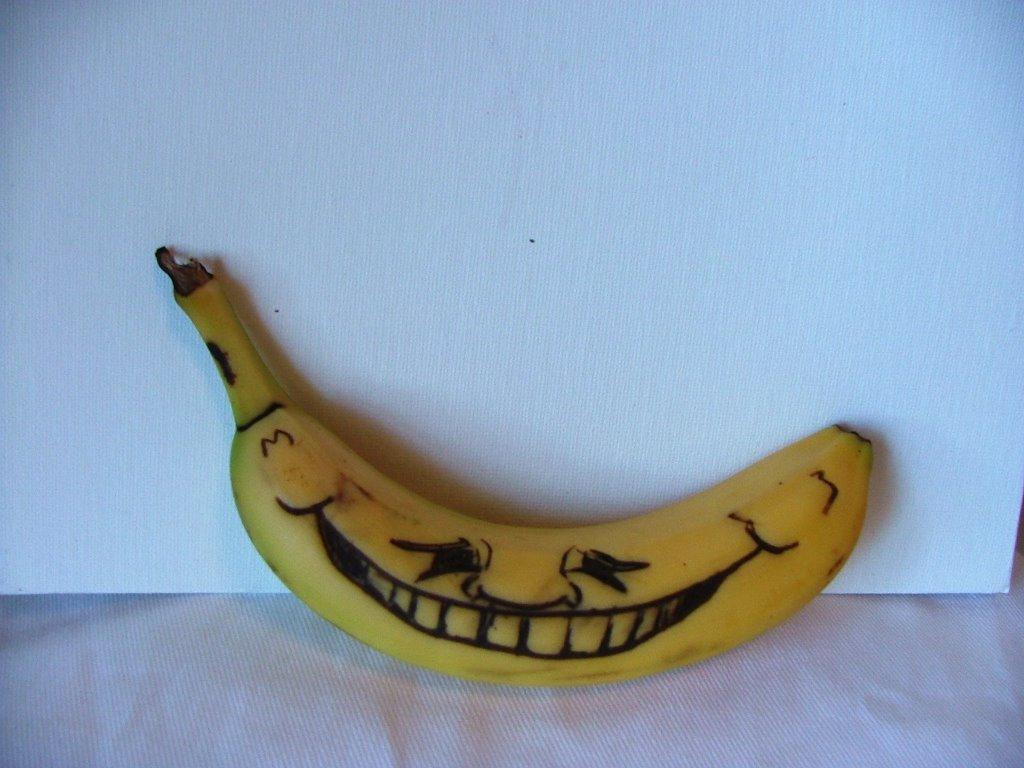 kreasi pisang model abg bokep cina putih mulus bugil