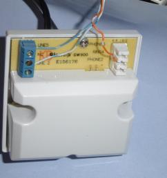 guide to rewiring internal uk phone wiring power household wiring telephone wall plates 4 wire 4 way junction box [ 1024 x 768 Pixel ]