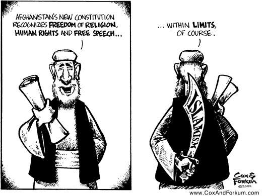 Quotes On Religious Intolerance. QuotesGram