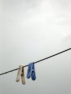 It Rained in Delhi
