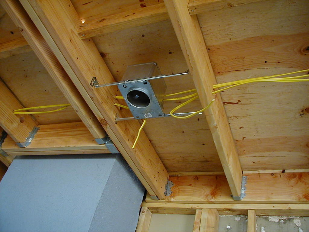 Wiring Junction Box Further Basic Home Electrical Wiring Diagrams Also