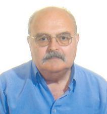 Resultado de imagen de DOMINGO MUNUERA RICO