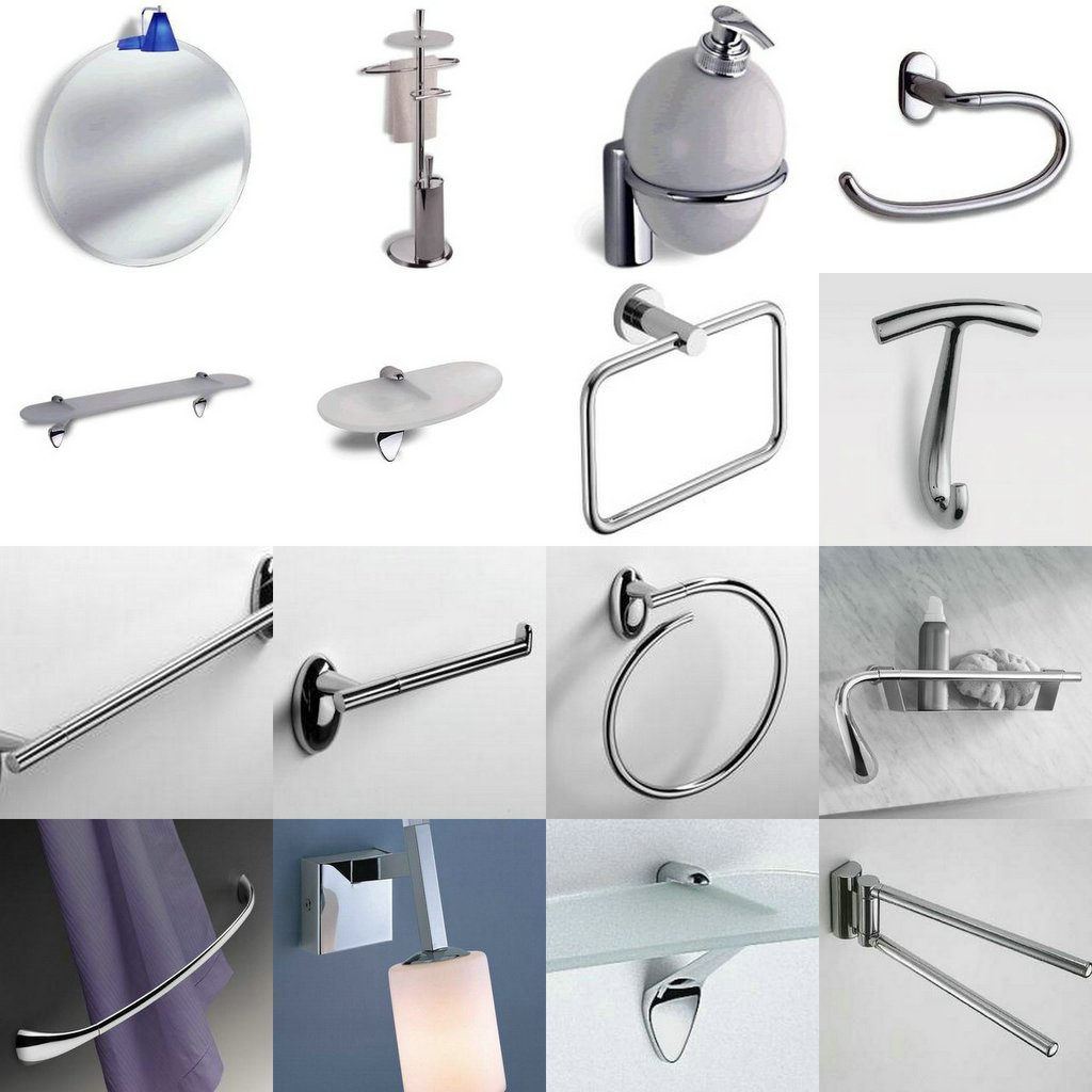 Knobs Hinges And More Decorative Hardware Colombo Designs Modern Bathroom Accessories