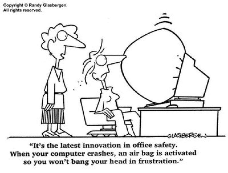 computer computing laptop