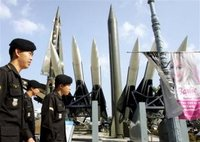 UN urges N. Korea to cancel nuclear test