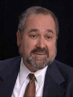 ex-cia & marine intel officer: 9/11 was an inside job