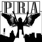 listen to portland radio authority