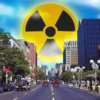 dirty bomb terror drills in detroit