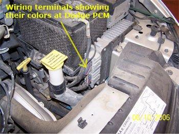 Civic Under Dash Fuse Box Check Engine Light Codes P0031 Oxygen Sensor Code For