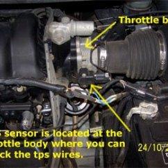 88 Honda Accord Wiring Diagram Cobra Power Inverter Check Engine Light Codes
