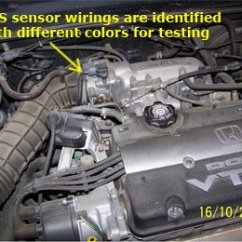Chevy Prizm Parts Diagram 2005 Ford F150 Headlight Switch Wiring 96 Toyota 4runner 3 4 Engine | Get Free Image About