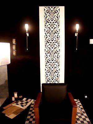 exhibitions salon du meuble paris furniture exhibition