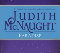 Review: Paradise by Judith McNaught.