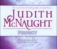 Review: Perfect by Judith McNaught.