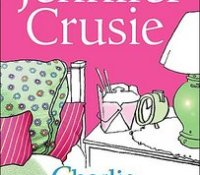 Review: Charlie All Night by Jennifer Crusie.