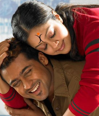 Surya, Suriya, Tamil Actor Surya, Images, Movies, Gallery ...