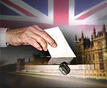 https://i0.wp.com/photos1.blogger.com/blogger/772/1830/1600/uk_election.0.jpg