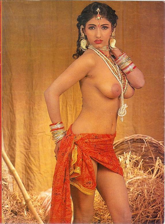Indian sexy kamasutra