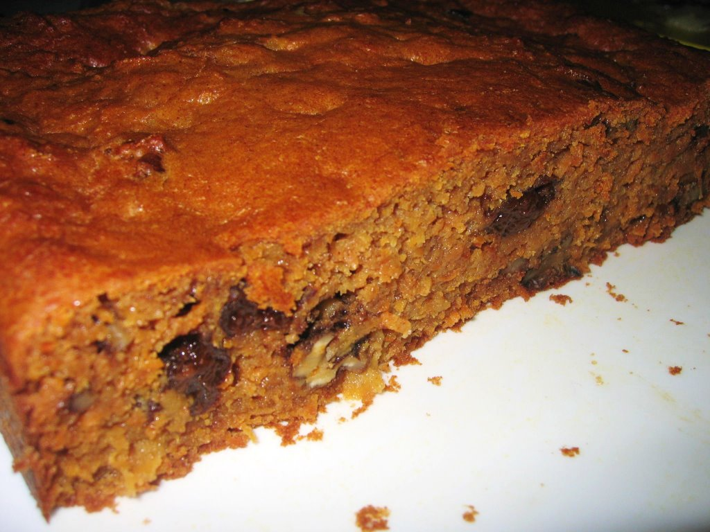 Have Your Cake And Eat It Too Moist Moist Carrot Cake