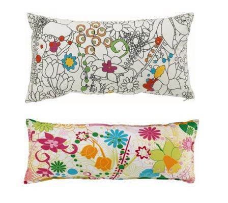 home design home design ideas new home designs pillow madness