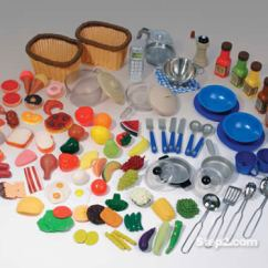 Kids Play Kitchen Accessories Online Store Growing Your Baby Step 2 Dream