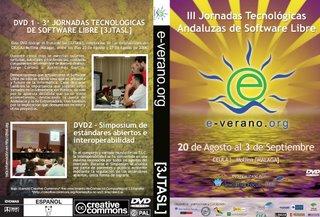 DVD.2