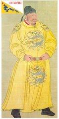 >>MAHARAJA CHINA ISLAM SAI TEE SUNG DARI DINASTI TANG
