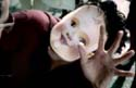 Idea dialertone baby