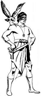 Supremo - Amitabh Bachchan