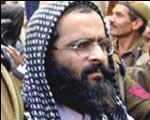 Mohammad Afzal