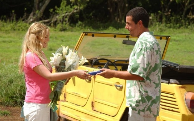 Image result for 50 first dates