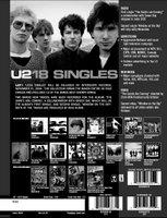 U218 singles Promo