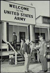 Image result for world war ii south carolina