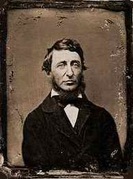 Thoreau's Journal: 31-Jan-1854