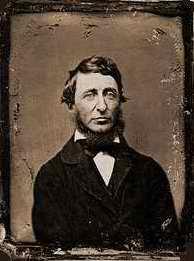 Thoreau's Journal: 31-Jan-1854