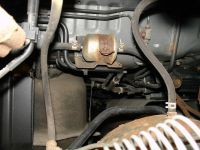 Nissan Altima Fuel Filter Located On 2003 | Get Free Image ...