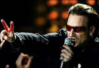 U2_Bono_victoria