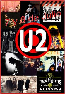 Fista U2