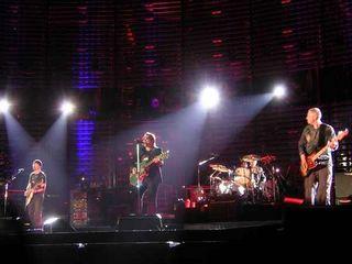 U2//Vertigo Tour Viena