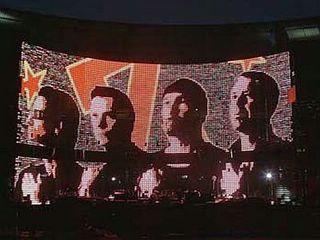 U2_bruselas