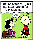 football-4.jpg (138×163)