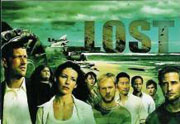 wallpaper de Lost