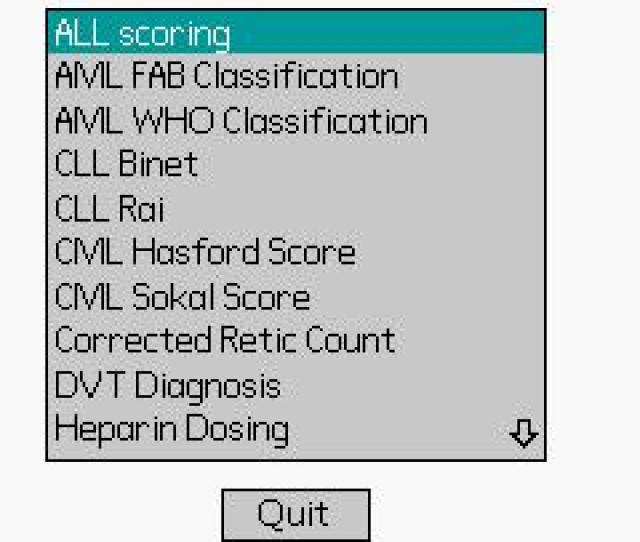 I Do Not Intend To Port A Windows Version Though So I Think The Only Way You Can Run It On Your Acer Is To Use A Palm Emulator Or Simulator Software