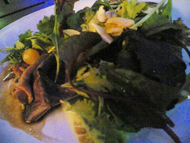 cilantrosalad