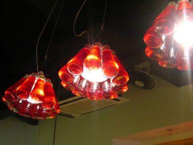 Funky lamp2