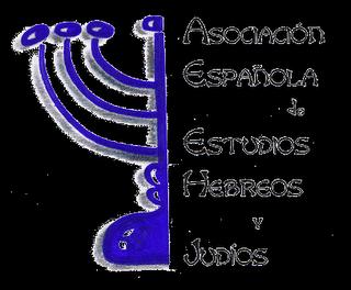 Logo de la AEEHJ
